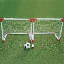 Outdoor Play JC-219A   - Skladacia futbalová bránka