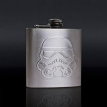 Ploskačka Original Stormtrooper