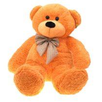 Plyšový medveď 130 cm