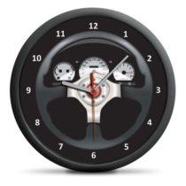 Pretekárske hodiny