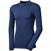 Progress LS  M modrá S - Pánske funkčné tričko