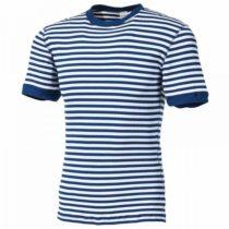 Progress MLs NKR tmavo modrá XXL - Pánske funkčné tričko