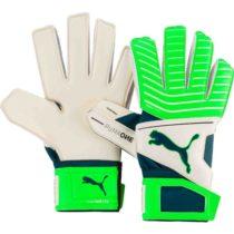Puma ONE GRIP 17.2 RC  9 - Brankárske rukavice