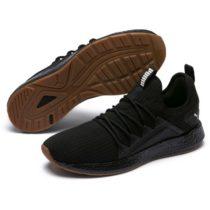 Puma NRGY NEKO FUTURE čierna 11 - Pánska voľnočasová obuv