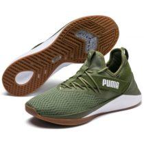 Puma JAAB XT SUMMER MENS biela 8 - Pánska voľnočasová obuv