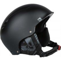 Reaper FREY čierna (52 - 57) - Snowboardová prilba