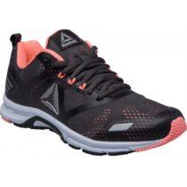 Reebok AHARY RUNNER čierna 7 - Dámska bežecká obuv