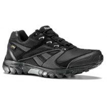 Reebok SKYE PEAK IV GTX čierna 10 - Pánska trekingová obuv