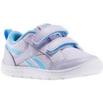 Reebok VENTUREFLEX CHASE II fialová 7 - Detská voľnočasová obuv