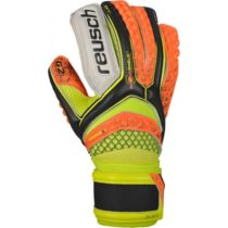 Reusch RE:PULSE DELUXE G2  10.5 - Brankárske rukavice