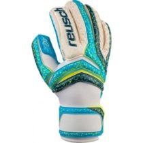 Reusch SERATHOR PRO AX2 WP  8 - Brankárske rukavice