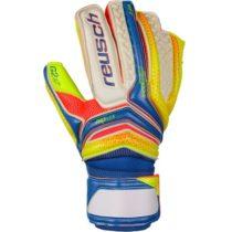 Reusch SERATHOR DELUXE G2  8 - Brankárske rukavice