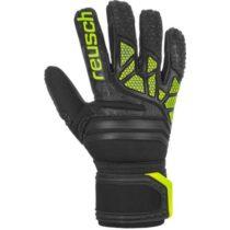 Reusch FIT CONTROL FREEGEL S1  11 - Brankárske rukavice