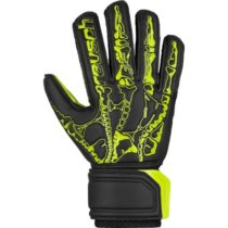 Reusch SD X-RAY OPEN CUFF JR  5 - Juniorské brankárske rukavice