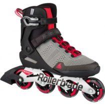 Rollerblade ASTRO 80 SP  30 - Pánske fitness korčule