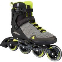 Rollerblade ASTRO 90 SP  28 - Pánske fitness korčule