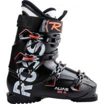 Rossignol ALIAS 85S  28 - Pánska lyžiarska obuv