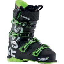 Rossignol ALLTRACK 110  31 - Pánska lyžiarska obuv