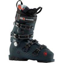 Rossignol ALLTRACK PRO 120  30 - Pánska lyžiarska obuv