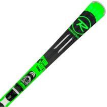 Rossignol PURSUIT 300 + XPRESS 10  170 - Zjazdové lyže