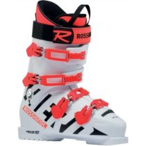 Rossignol HERO WORLD CUP 110 MED  30 - Pánska zjazdová obuv