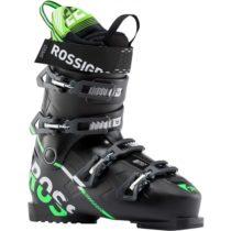 Rossignol SPEED 80  27 - Pánske zjazdové topánky