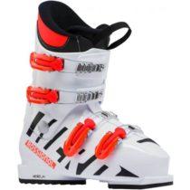 Rossignol HERO J4  24 - Juniorská lyžiarska obuv