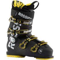 Rossignol TRACK 90  27 - Pánska lyžiarska obuv