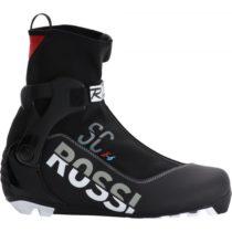 Rossignol X-6 SC-XC  45 - Kombi obuv na bežky