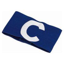 Rucanor Captainband IV modrá JR - Kapitánska páska - Rucanor