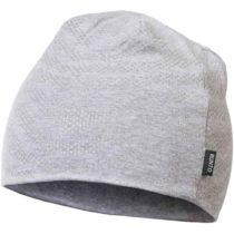 Runto RT-WINTERCAP sivá UNI - Zimná čiapka