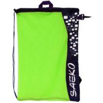 Saekodive SWIMBAG zelená  - Plavecká taška