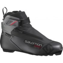 Salomon ESCAPE 7 PROLINK  10.5 - Pánska obuv na bežky
