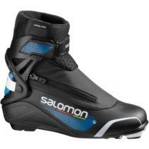 Salomon RS 8 PROLINK  11.5 - Pánska obuv na korčuľovanie