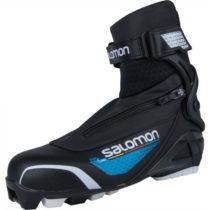 Salomon PRO COMBI SNS  7 - Unisex kombi  obuv