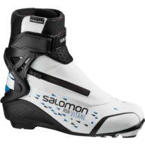Salomon RS8 VITANE Prolink  7.5 - Dámska obuv na korčuľovanie