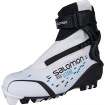Salomon RS8 VITANE SNS  4 - Dámska obuv na korčuľovanie