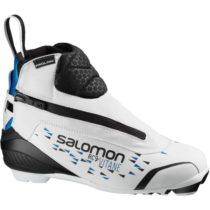Salomon RC9 VITANE PROLINK  8 - Dámska obuv na klasiku