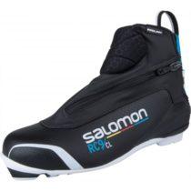 Salomon RC9 PROLINK  10.5 - Pánska obuv na klasiku