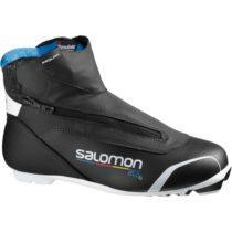 Salomon RC 8 PROLINK  12 - Pánska obuv na klasiku