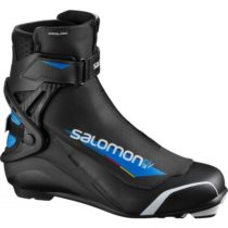 Salomon RS 8 PLK  11 - Pánska obuv na korčuľovanie