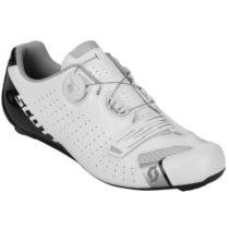 Scott COMP BOA  44 - Pánska cestná cyklistická obuv