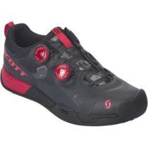 Scott MTB AR BOA CLIP W  42 - Dámska cyklistická obuv MTB