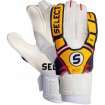 Select 22 FLEXI GRIP biela 6 - Detské brankárske rukavice