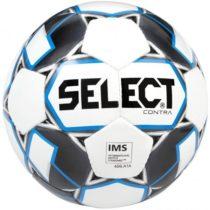 Select CONTRA modrá 5 - Futbalová lopta