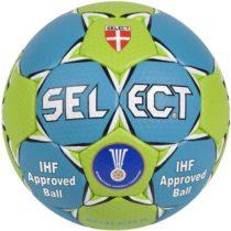 Select SOLERA  3 - Hádzanárska lopta