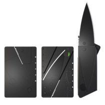 Skladací nôž CardSharp