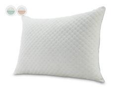 Klasický vankúš Sleep Inspiration, 50x70 cm, 50x70 cm, azurová