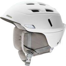 Smith COMPASS MIPS biela (55 - 59) - Dámska lyžiarska prilba