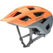 Smith VENTURE oranžová (59 - 62) - Prilba na bicykel